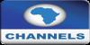 channelstv-logo-new-1024x941